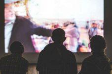 トロント国際映画祭 9月9日~18日開催 今年はスターも続々登場!|トロントのトレンドを追え!WHAT'S HOT