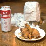 【8皿目】ビールのお供に欠かせない「Honey Garlic」|イケメン・イクメン・フレンチシェフが教えるカナダでクッキング