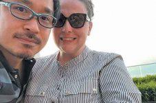 「転勤先の鹿児島で出会った妻と、カナダに移住」 山本 昌寛さん(カナダ在住歴13年) 私のターニングポイント第11回